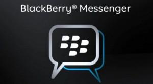 appsync-bbm-messenger