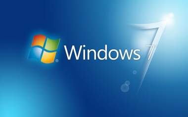 appsync-windows-7