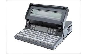 laptop-history