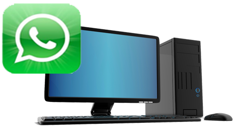 whatsapp-for-pc-free-download